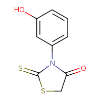 2D chemical structure of 23517-76-2