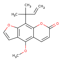 2D chemical structure of 23531-95-5