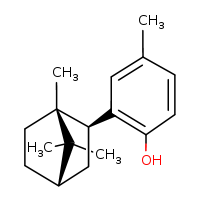 2D chemical structure of 23559-40-2