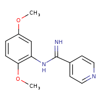 2D chemical structure of 23564-31-0