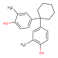 2D chemical structure of 2362-14-3