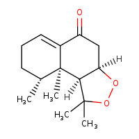 2D chemical structure of 23720-80-1