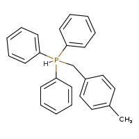 2D chemical structure of 2378-86-1