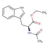 2D chemical structure of 2382-80-1