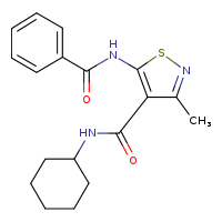 2D chemical structure of 24001-25-0