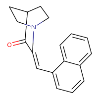 2D chemical structure of 24123-91-9