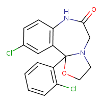 2D chemical structure of 24166-13-0