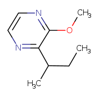 2D chemical structure of 24168-70-5