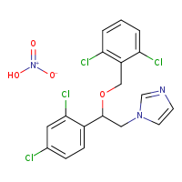 2D chemical structure of 24168-96-5