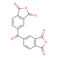 2D chemical structure of 2421-28-5