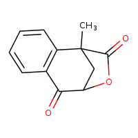 2D chemical structure of 24230-01-1