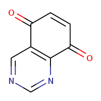 2D chemical structure of 24271-82-7