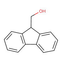 2D chemical structure of 24324-17-2