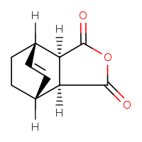2D chemical structure of 24327-08-0