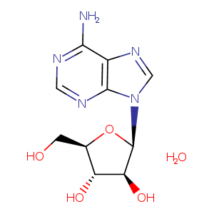 2D chemical structure of 24356-66-9
