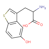 2D chemical structure of 24358-04-1