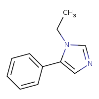 2D chemical structure of 24463-50-1