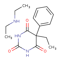 2D chemical structure of 24573-29-3