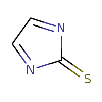 2D chemical structure of 24684-03-5