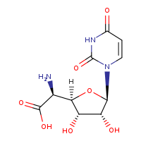 2D chemical structure of 24695-48-5