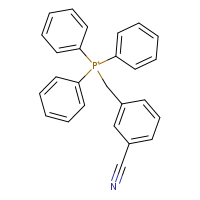 2D chemical structure of 24722-19-8