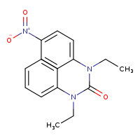 2D chemical structure of 24827-78-9