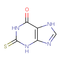 2D chemical structure of 2487-40-3