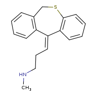 2D chemical structure of 24881-71-8