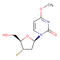 2D chemical structure of 248959-88-8