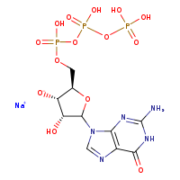 2D chemical structure of 24905-71-3