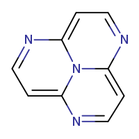 2D chemical structure of 24913-14-2