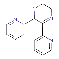 2D chemical structure of 25005-95-2