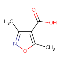 2D chemical structure of 2510-36-3