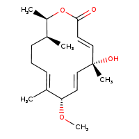 2D chemical structure of 25129-91-3