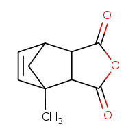 2D chemical structure of 25134-21-8