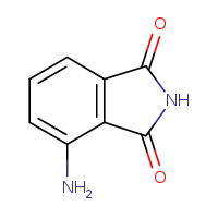 2D chemical structure of 2518-24-3