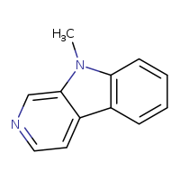 2D chemical structure of 2521-07-5