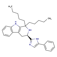 2D chemical structure of 252278-73-2