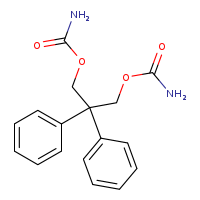 2D chemical structure of 25451-78-9