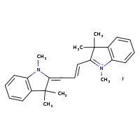 2D chemical structure of 25470-94-4