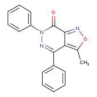 2D chemical structure of 25506-01-8