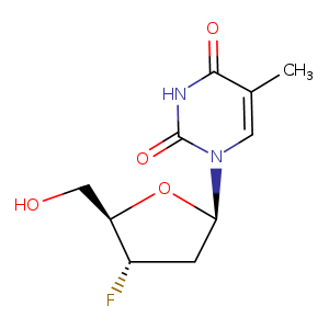 2D chemical structure of 25526-93-6