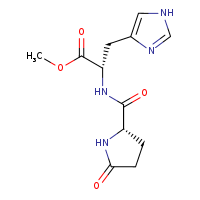 2D chemical structure of 25575-88-6