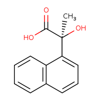 2D chemical structure of 255881-88-0