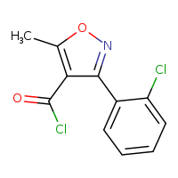 2D chemical structure of 25629-50-9