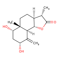 2D chemical structure of 25645-08-3