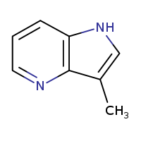 2D chemical structure of 25796-94-5