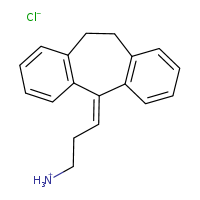 2D chemical structure of 25887-71-2