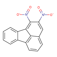 2D chemical structure of 25896-23-5