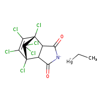 2D chemical structure of 2597-93-5